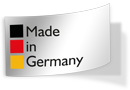 made in germany s